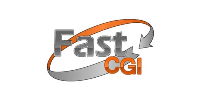 开启 Nginx 的 FastCGI Cache 缓存,加速 WordPress 伪静态页面