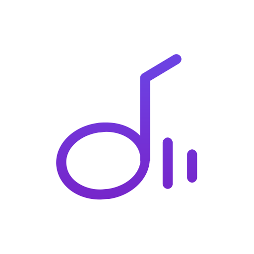 安卓魔音v1.3原音乐狂出品