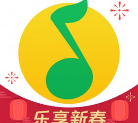 QQ音乐 v8.0.2.1谷歌版★界面干净/所有音乐免费听