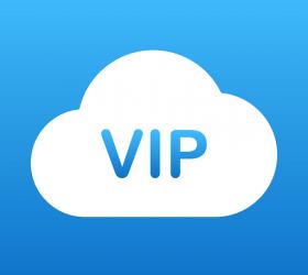 VIP浏览器,上网看电影看小说看新闻首选浏览器,极速安全无广告