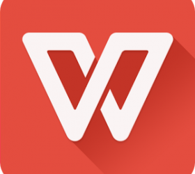 WPS Office Pro 永久激活码
