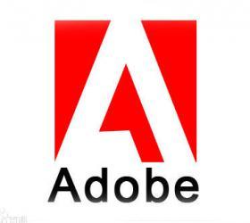 Adobe 多媒体系列
