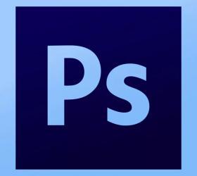 PScc2019PS修图插件 集精修磨皮调色光效等