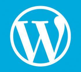 WordPress 5.3 正式版下载