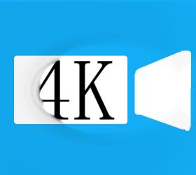 4K视频素材-32个奇幻暗黑魔法法术粒子烟雾特效合成动画视频素材 有透明通道 Magic Pack