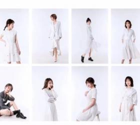 爱尚化妆2020形象片|MG婚礼电影出品