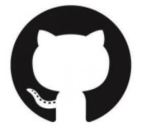 油猴脚本Github镜像加速下载