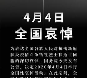 wordpress网站全站变灰白代码