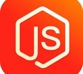 强大的Js可视化调试器
