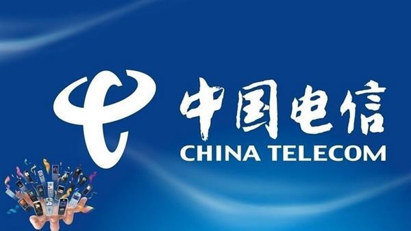 中国电信正式宣布老用户可办理互联网套餐