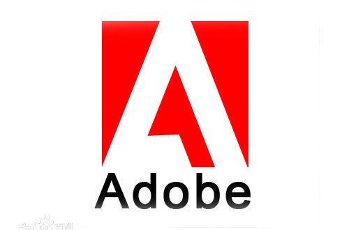 Adobe破解正版器