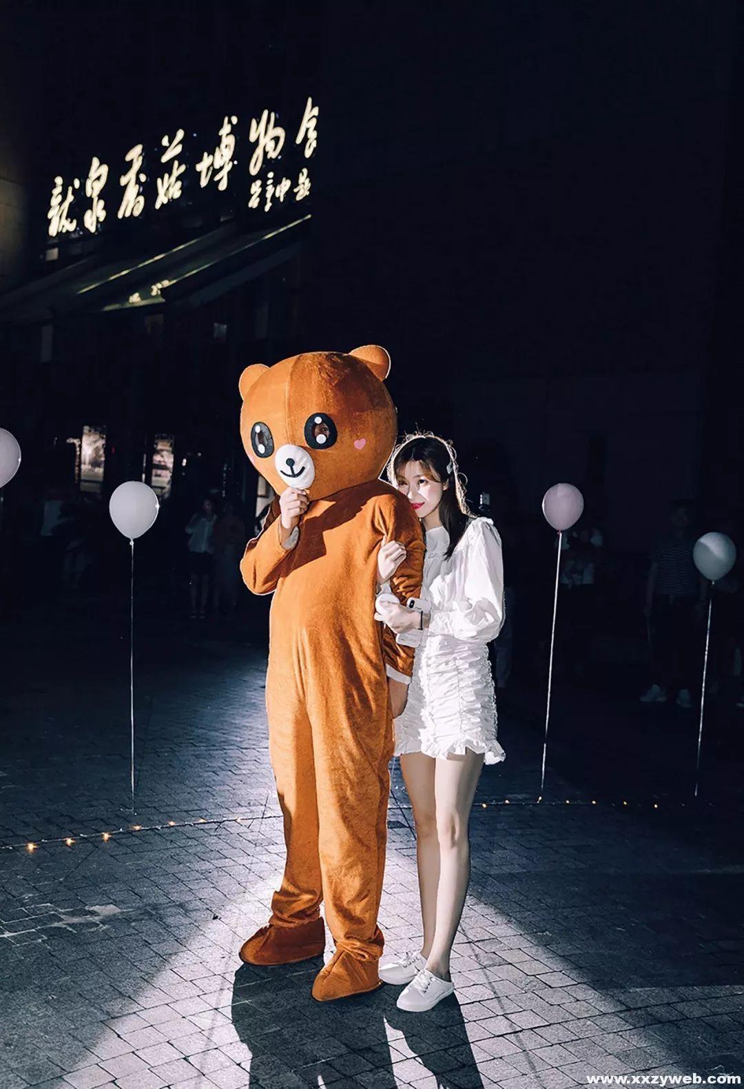 MG STUDIO出品 | 乐乐&扬扬---龙泉博物馆求婚视频