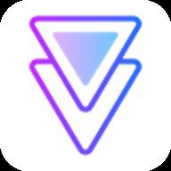安卓快下 v1.8.43无限试用
