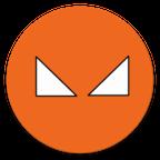 米侠浏览器 - 嗅探全网视频VIP免费看