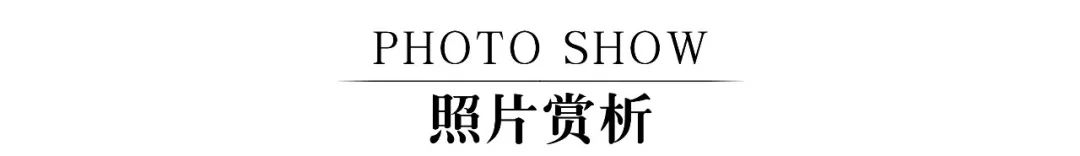 MG 婚礼电影 | 青海婚纱旅拍微电影